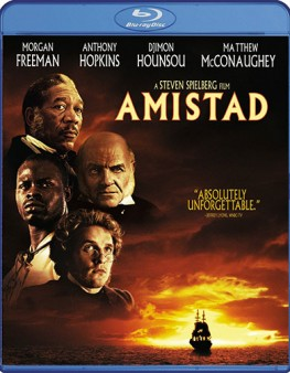 amistad-bluray-cover