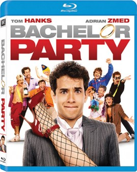 bachelor-party-blu-ray-cover