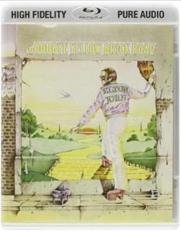 elton-john-goodbye-yellow-brick-road-bluray-audio-cover