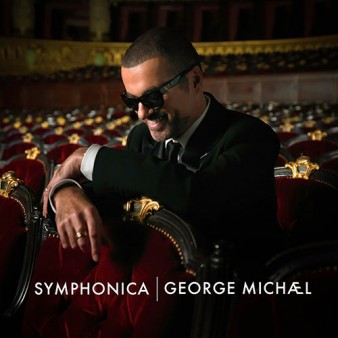 george-michael-symphonica-bluray-audio-cover