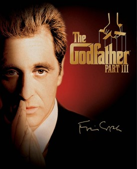 godfather-iii-bluray-cover