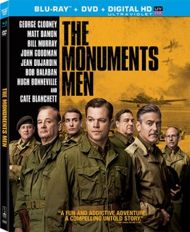 monuments-men-bluray-cover