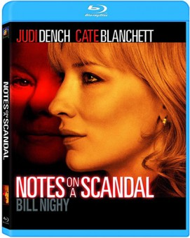 notes-on-scandal-bluray-cover