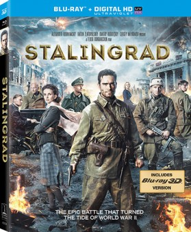 stalingrad-3D-bluray-cover