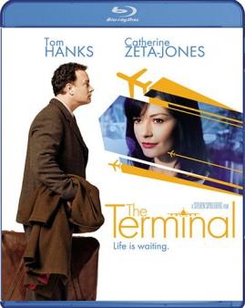 terminal-bluray-cover