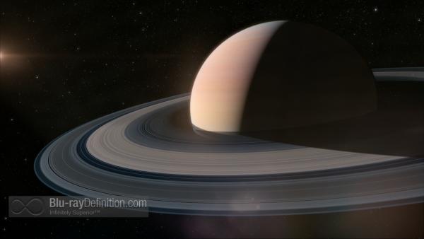 Cosmos-spacetime-odyssey-BD_05
