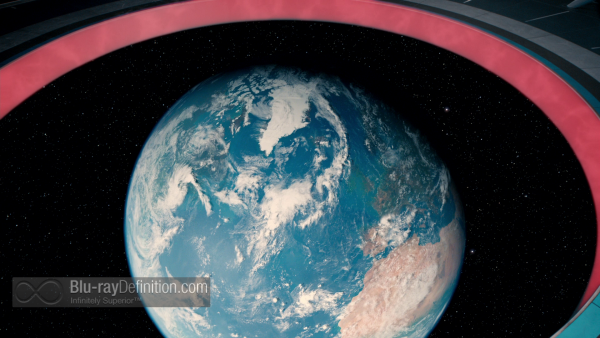 Cosmos-spacetime-odyssey-BD_06