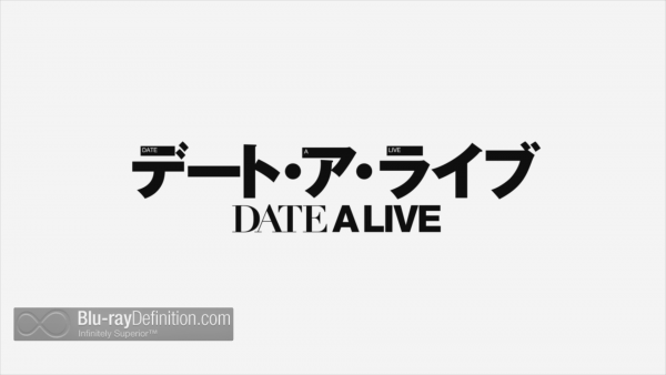 Date-A-Live-S1-BD_01