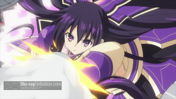 Date-A-Live-S1-BD_08