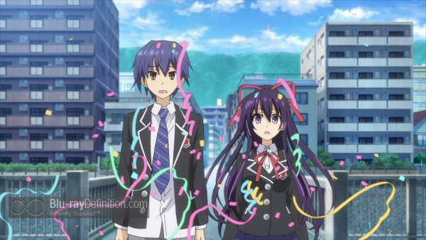 Date-A-Live-S1-BD_16