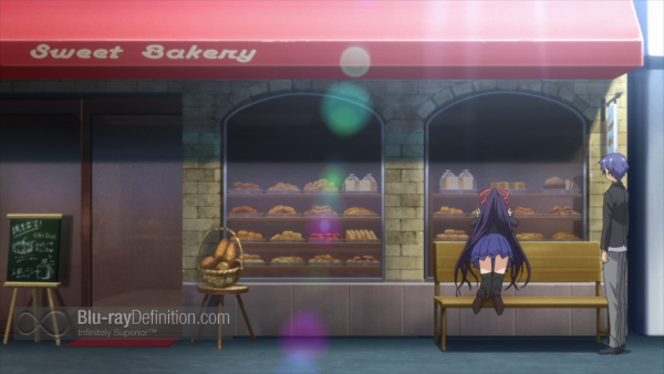 Date-A-Live-S1-BD_17