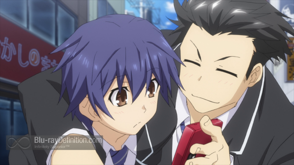 Date-A-Live-S1-BD_18