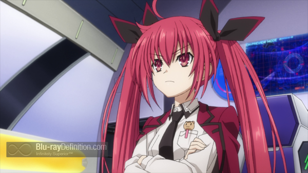 Date-A-Live-S1-BD_29