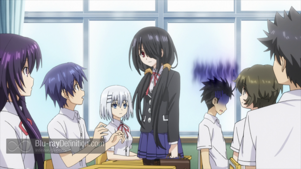 Date-A-Live-S1-BD_30