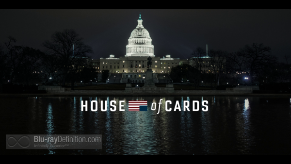 House-of-Cards-S2-BD_02