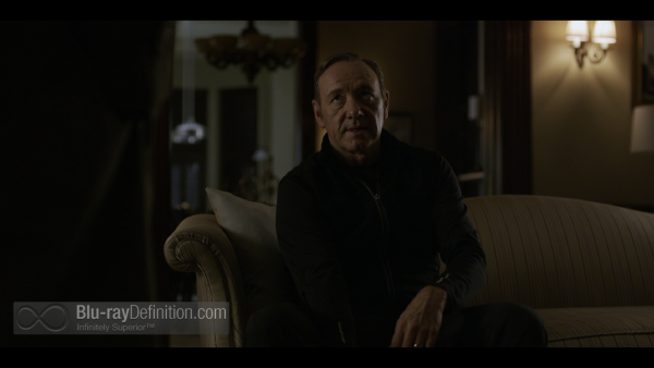 House-of-Cards-S2-BD_03