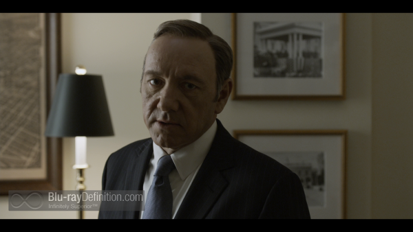 House-of-Cards-S2-BD_08