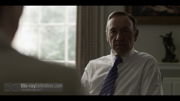 House-of-Cards-S2-BD_26