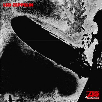 Led-Zeppelin-(Deluxe-Edition)-cover