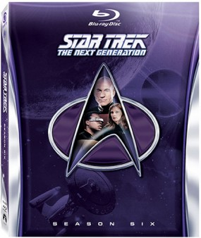 STTNG-S6-bluray-cover