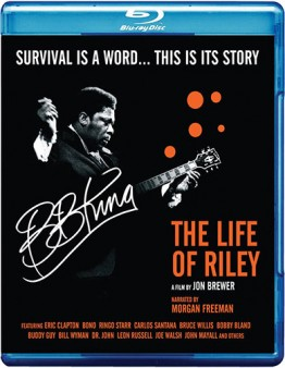 bb-king-life-of-riley-bluray-cover
