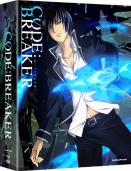code-breaker-complete-le-bluray-cover