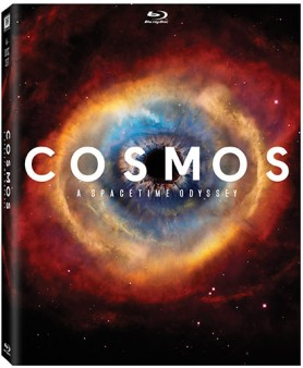 cosmos-blu-ray-cover