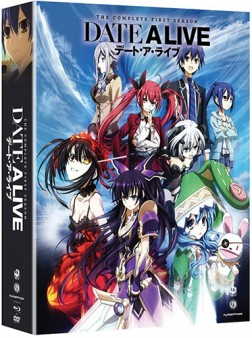 date-a-live-s1-bluray-cover
