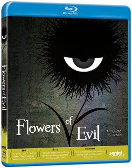 flowers-of-evil-complete-collection-bluray-cover