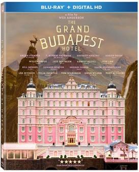 grand-budapest-hotel-bluray-cover