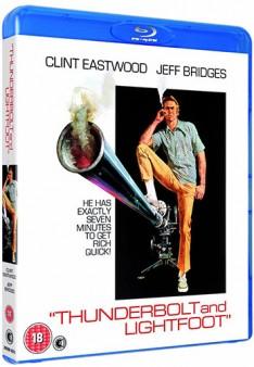 thunderbolt-lightfoot-UK-bluray-cover