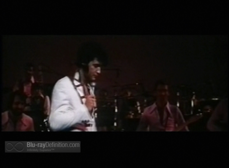 Elvis-Thats-the-way-it-is-outtakes-BD_01