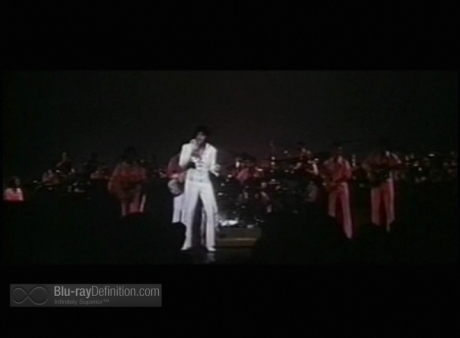 Elvis-Thats-the-way-it-is-outtakes-BD_09