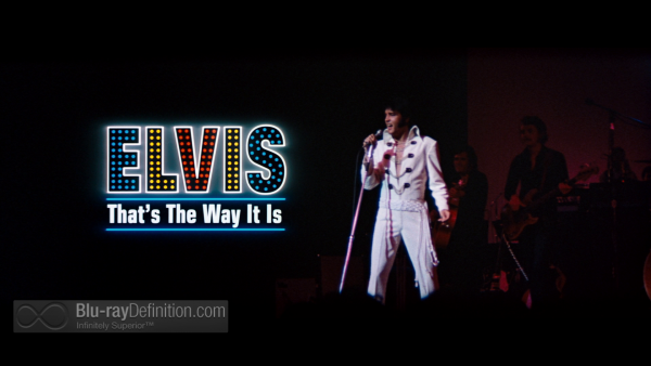 Elvis-thats-the-way-it-is-BD_03