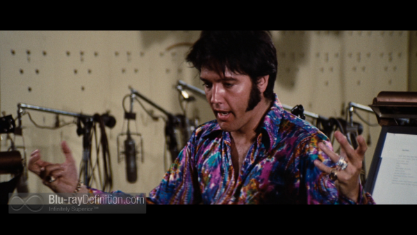 Elvis-thats-the-way-it-is-BD_06