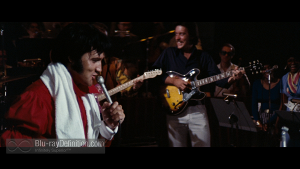 Elvis-thats-the-way-it-is-BD_16