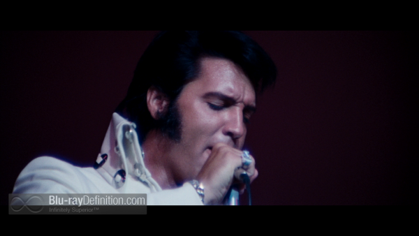 Elvis-thats-the-way-it-is-BD_18