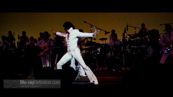 Elvis-thats-the-way-it-is-BD_28