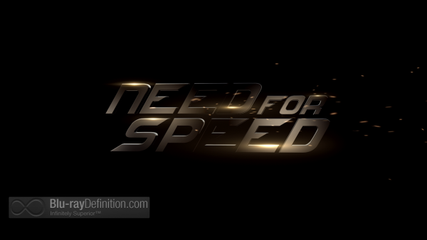 Need-for-Speed-BD_01