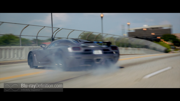 Need-for-Speed-BD_19