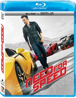 Need-for-Speed-Bluray-cover