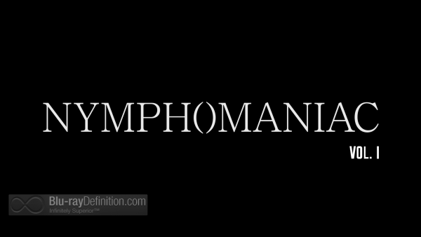Nymphomaniac-Vol-I-BD_01