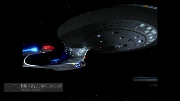 STTNG-Chain-of-Command-BD_01