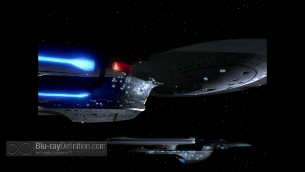 STTNG-Chain-of-Command-BD_02