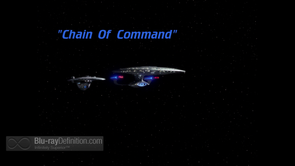 STTNG-Chain-of-Command-BD_03