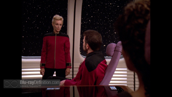 STTNG-Chain-of-Command-BD_04