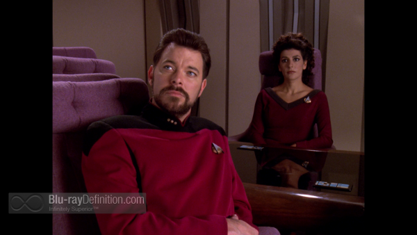 STTNG-Chain-of-Command-BD_05