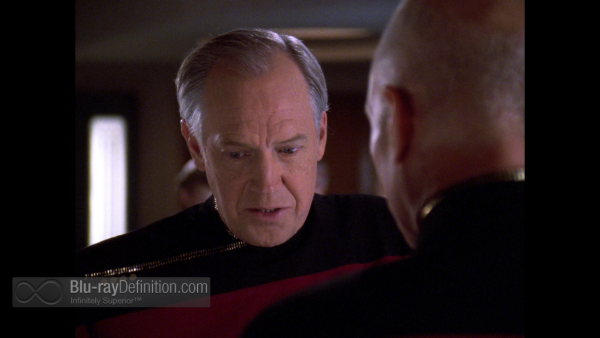 STTNG-Chain-of-Command-BD_06