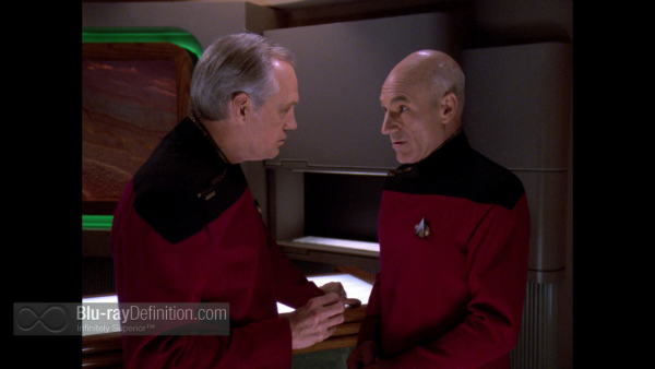 STTNG-Chain-of-Command-BD_07