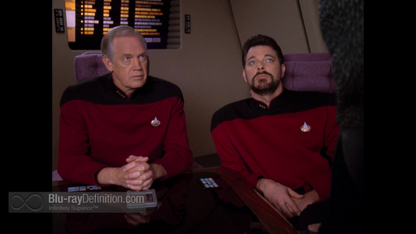 STTNG-Chain-of-Command-BD_13